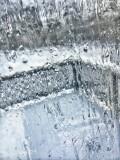 Winter has Settled In—