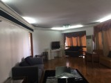 3BR for Lease along Ayala