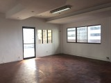 240Sqm for Lease in Ortigas