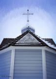 St_Nicholas_Church