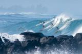 Hawaii Surfing & Water Sports