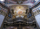 Pipe Organs - Majestic Musical Instruments