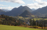 Bad Aussee & Surroundings