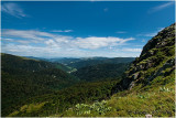 Rothenbrunnen (Vosges)