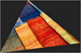Prismes textiles