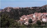 Corse, en Balagne