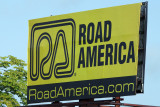 2018 Road America