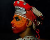 theyyam_festival_kerala