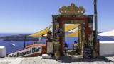 Palia Kameni Bar