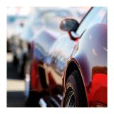 Various Automobile 2018 - 94