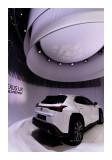 Various Automobile 2018 - 103