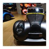 Various Automobile 2018 - 108