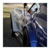 Various Automobile 2018 - 109