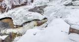 Iced Grand Falls At Almonte P1060022.5