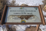Bangs Canyon.jpg