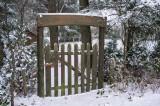 Shutdown for Winter