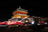 china_impressions