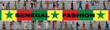 Senegal 2018-19