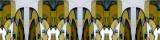 abstract_panos_190120