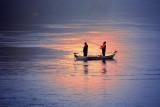 Fiskare, fishermen