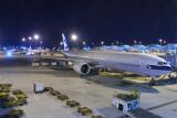 Boeing 777-367ER