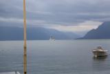 Des Lacs Italiens en passant par la campagne française 08-2018