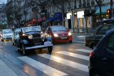 La Traversee de Paris en Anciennes 2019