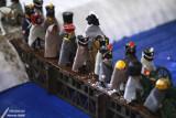 Playmobil - Bataille de Russie