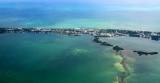 Islamarado Key, Little Basin, Little Basin Villas, Alligator Reef, Florida Keys, Florida 437