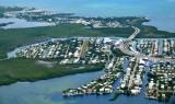 Taveraero Airpark, Plantation Key, Tavernier, Florida Keys, Florida 453