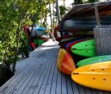 Robbie's canoes rental, Lower Matecumbe Key, Florida Keys, Florida 034 .jpg