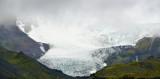 Kotarjokull glacier, Rotarfjall Mountain, Iceland 580