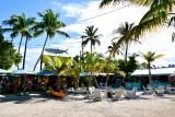 Robbie's, Lower Matecumbe Key, Florida Keys, Florida 134