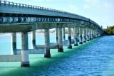 Overseas Highway Lower Matecumbe Key, Floridia Keys, Florida 248