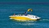 Cruising in Indian Key Channel, Islamorada, Florida Keys, Florida 260