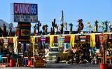 Camino 66, Old Town Albuquerque, New Mexico 115