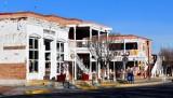 Basket Shop, Old Town Albuquerque, New Mexico 136