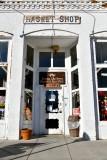 Basket Shop, Old Town Albuquerque, New Mexico 148