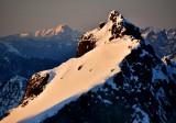 Lemah Mountain, Three Fingers Mountain, Cascade Mountains, Washington 282