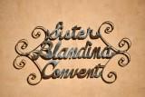 Sister Blandina Convent, San Felipe de Neri Church, Old Town Plaza, Old Town Albuquerque, New Mexico 178