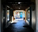 OPEN, Old Town Albuquerque, New Mexico 256
