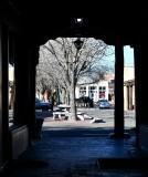Old Town Albuquerque, New Mexico 259