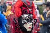 Costume de Venise & Avondfotografie Brugge