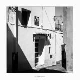 20/01/2019 · Carrer Sant Antoni - Rossell (Baix Maestrat)