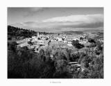 26/01/2019 · Bel-Rossell (Baix Maestrat)