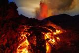 The broader Fagradalsfjall volcanic system