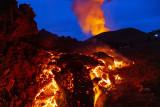 the aspects of fire governed by Freyja, Logi and Loki.  Norse mythology