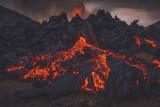 abandon all hope ye who enters here -Inferno Dante Alighieri