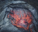 the eye of Mordor