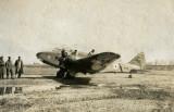 Airspeed Oxford Mk 1